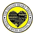 YHT logo150